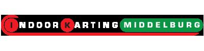 Middelburg Karting
